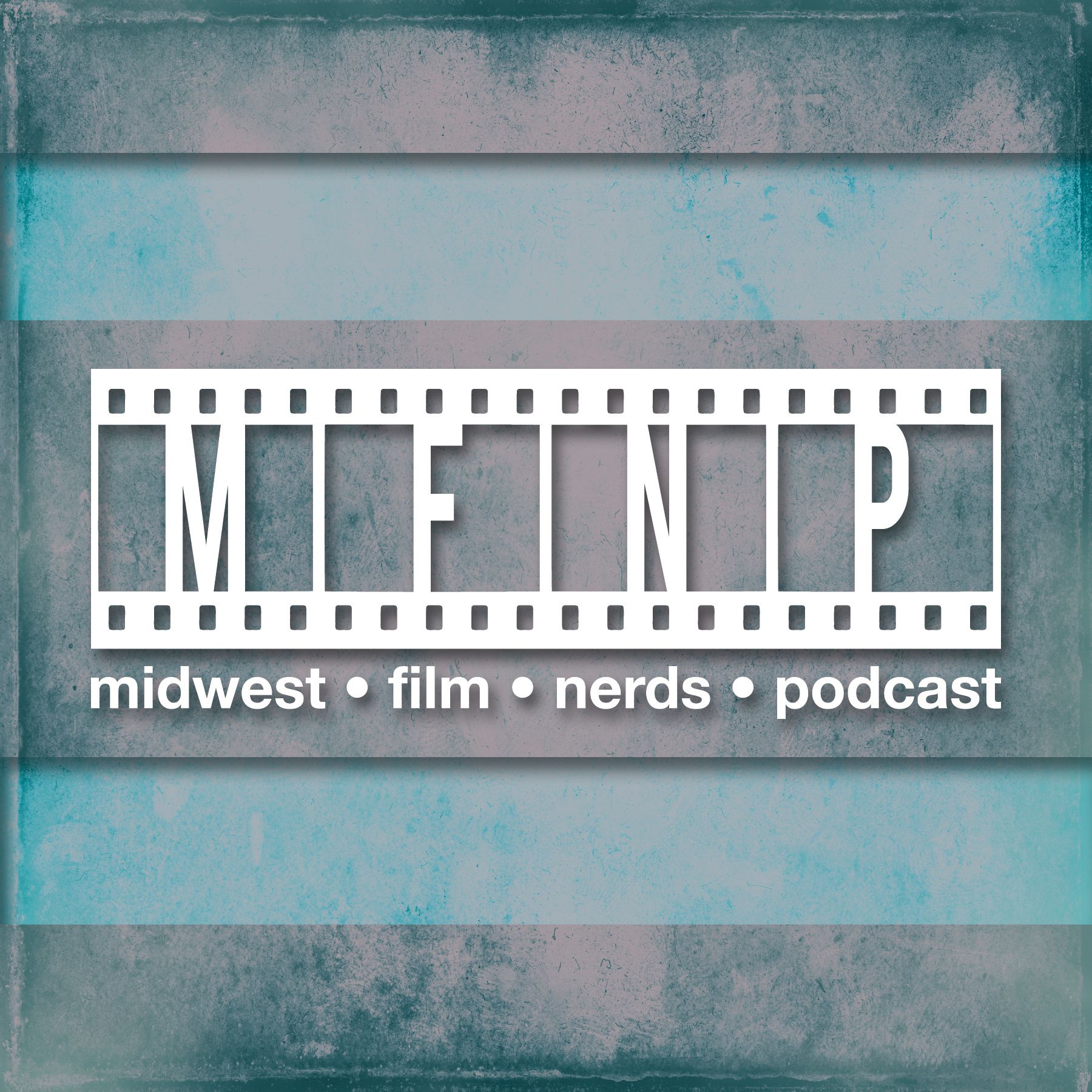 Midwest Film Nerds