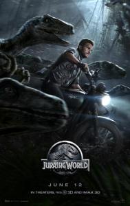 jurassicworldposter