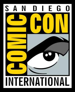 comic-con-logo (1)