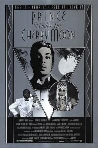 Under-the-Cherry-Moon-images-b801ca48-d901-4257-ad5d-13b8f93b78e