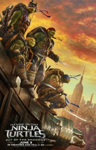 Teenage-Mutant-Ninja-Turtles-Out-of-the-Shadows-poster-700x1092