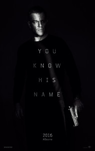 Jason_Bourne_Poster_1