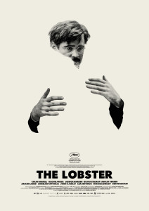 colin-farrell-in-the-lobster