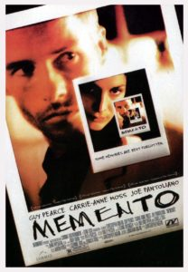 guy-pearce-memento-christopher-nolan